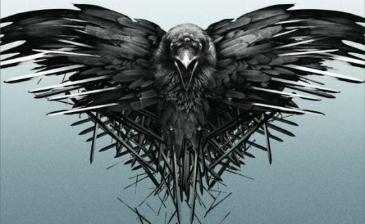 game-of-thrones-season-4-raven-poster