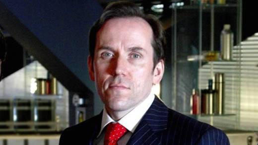 bbc-doctor-who-season-8-ben-miller