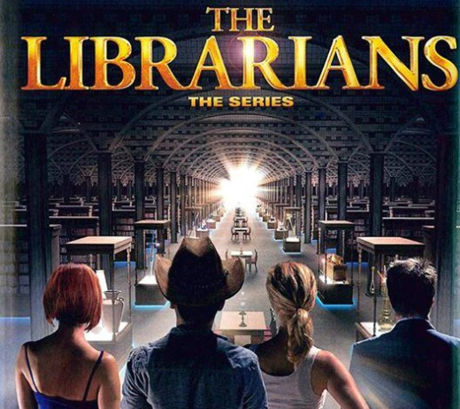 TNt-The-Librarians-Poster