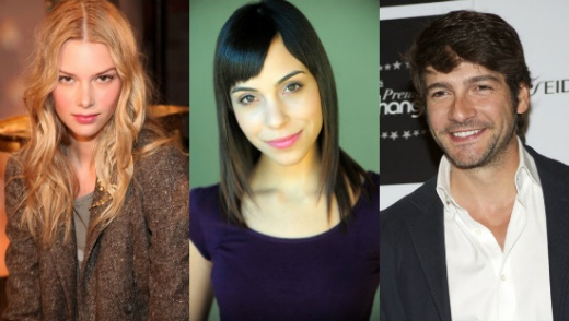 ABC-Family- Stitchers-Felix Gomez-Emma Ishta-Minni Jo Mozzola