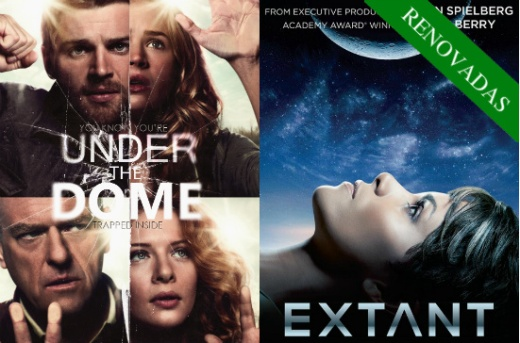 CBS-Renewed-Under-The-Dome-Extant
