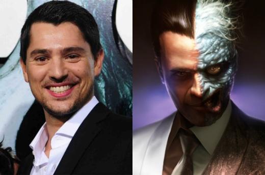 FOX-Gotham-Nicholas-D'Agosto