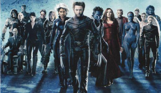 FOX-X-Men-Tv-Series
