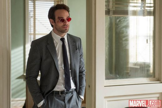 Netflix-Daredevil-Matt-Murdock-1