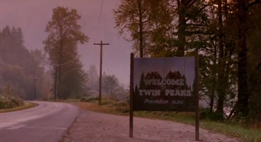 Showtime-Twin-Peaks-1