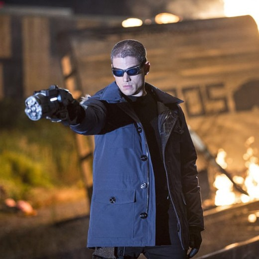 The-Flash-Wentworth-Miller-Captain-Cold-1