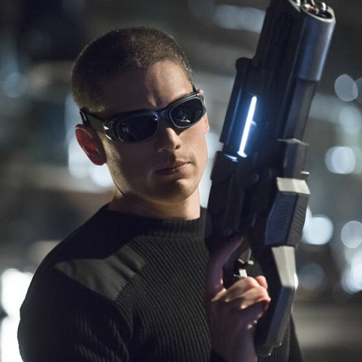 The-Flash-Wentworth-Miller-Captain-Cold