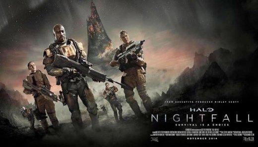 Xbox-Entertainment-Halo-Nightfall