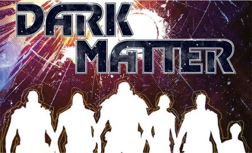 SyFy-Dark-Matter-Cast
