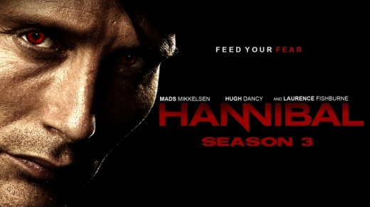 NBC-Hannibal-Season-3