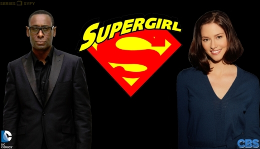 CBS-Supergirl-Chyler-Leigh-And-David-Harewood-Join-Cast