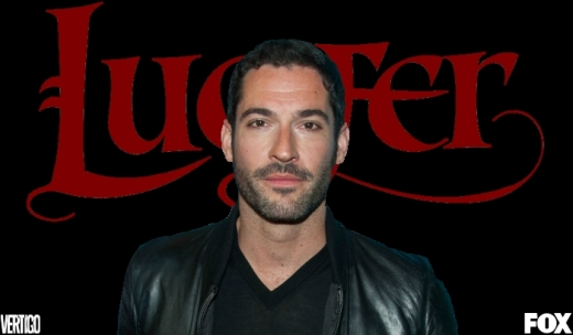 FOX-Lucifer-Tom-Ellis-Lead-Cast