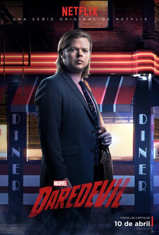 Netflix-Daredevil-Individual-Posters-Foggy-Nelson