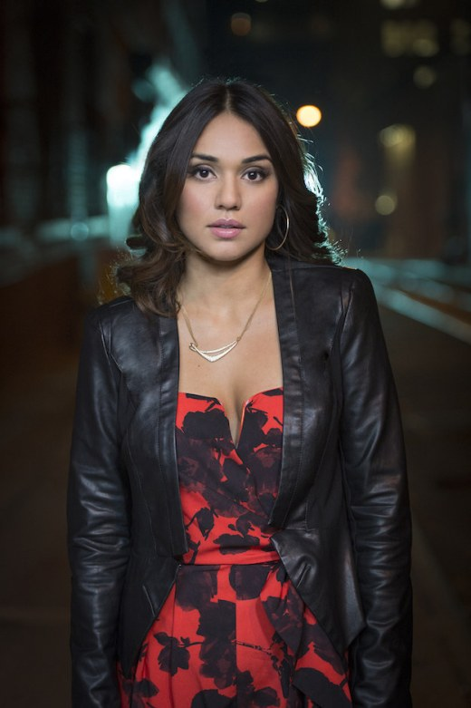 SyFy-The-Magicians-Summer-Bishil-As-Margo