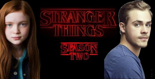 netflix-stranger-things-season-2